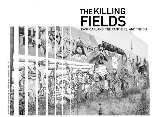 KillingFields