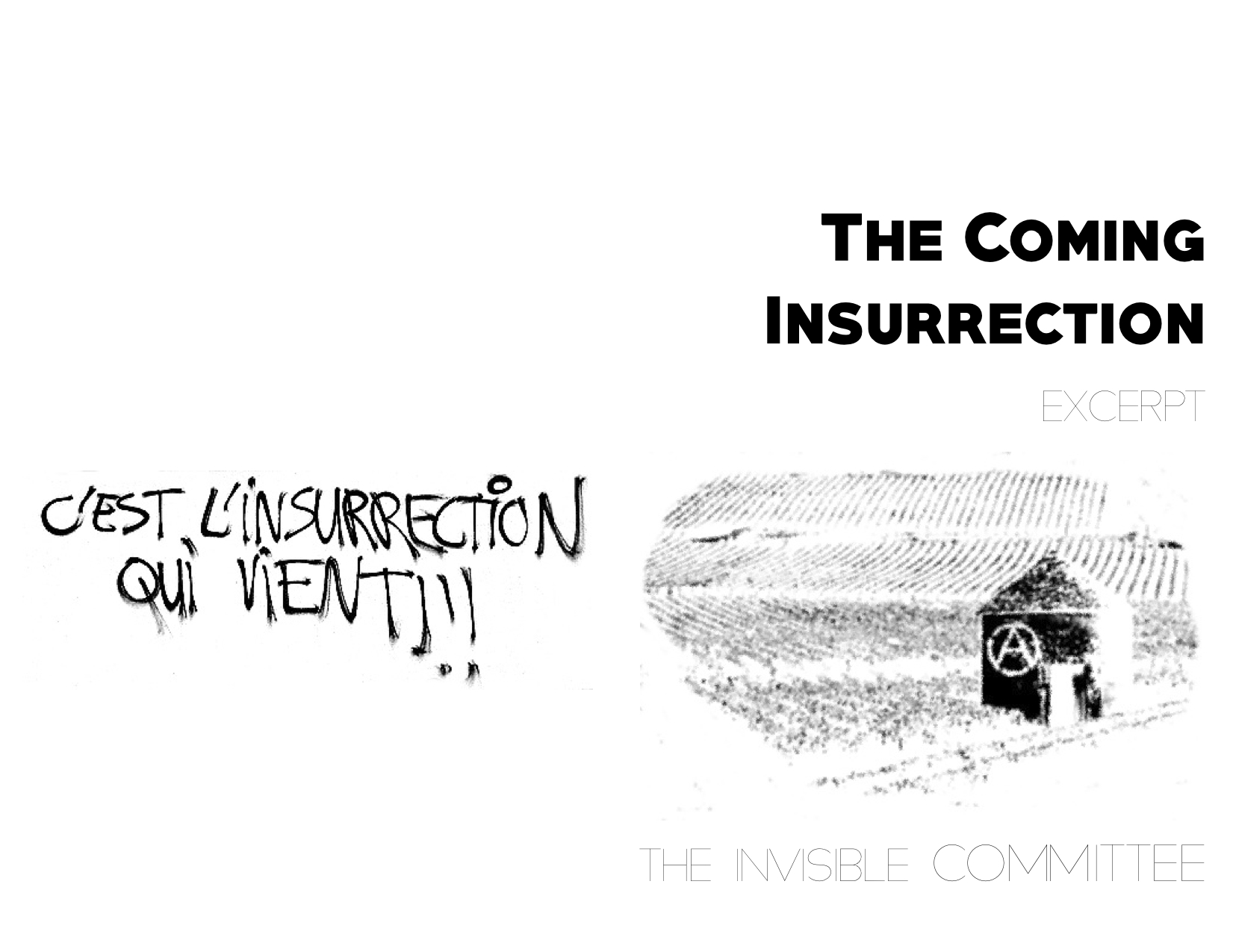 cominginsurrectionexcerpt
