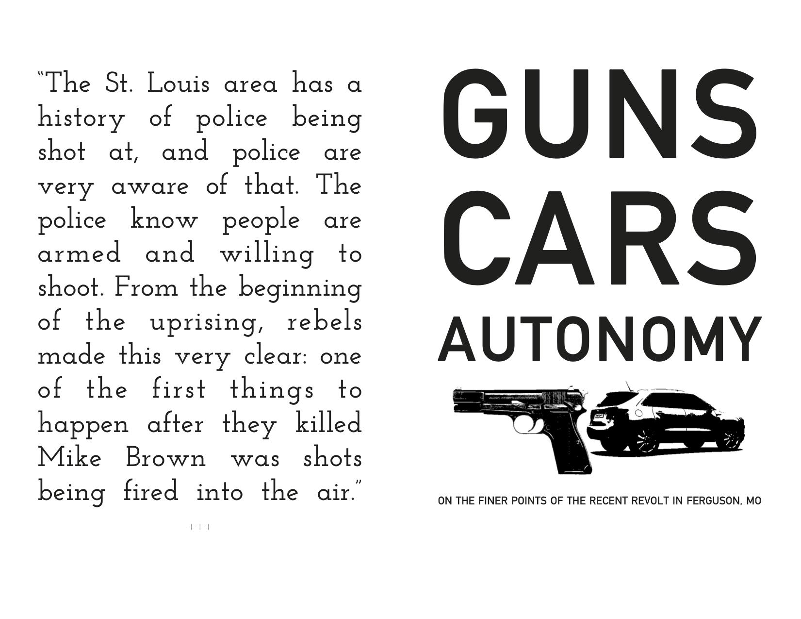 gunscarsautonomycover