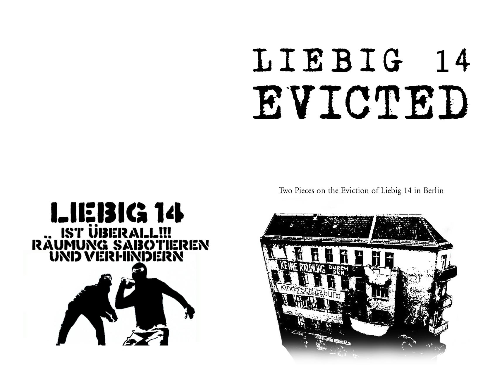 liebig14