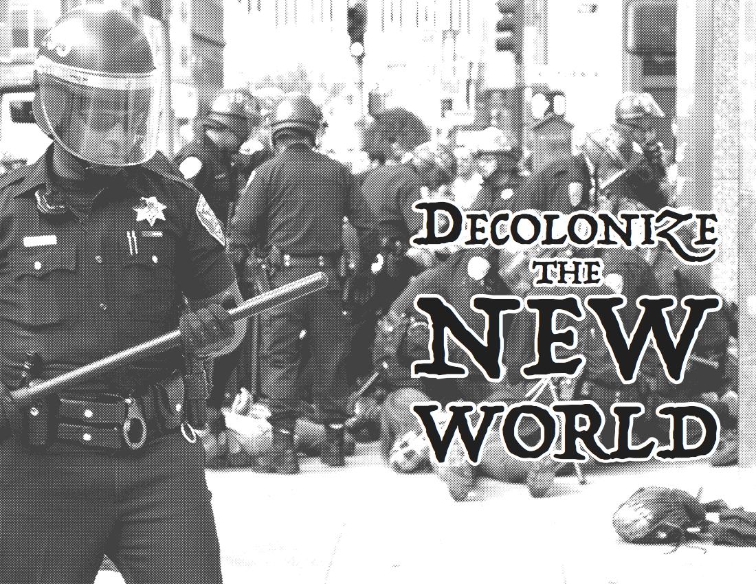 decolonizethenewworldcover