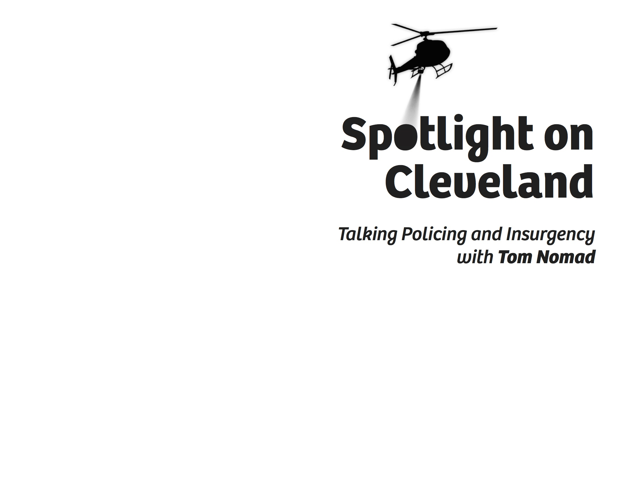 clevelandcover