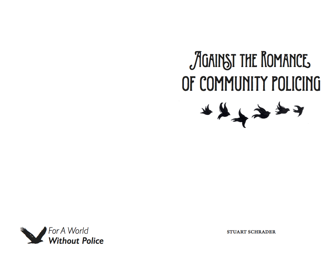 communitypolicing