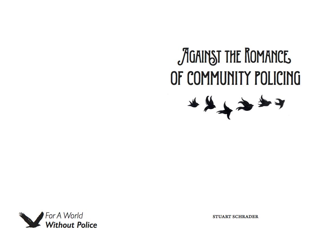 communitypolicing