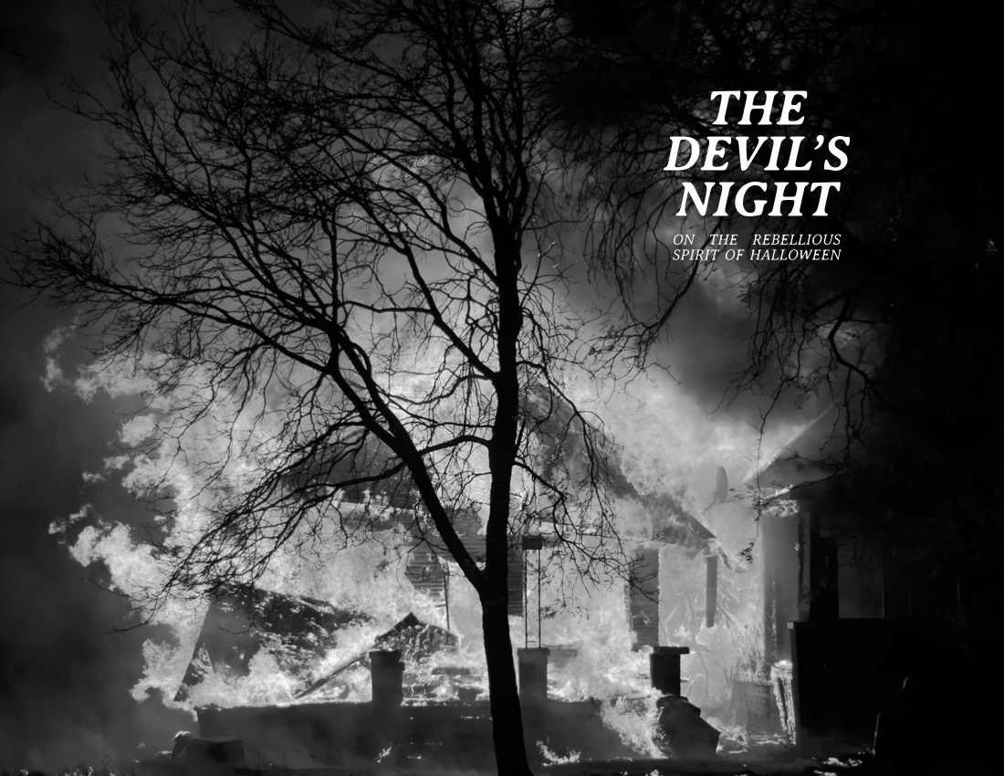 devils-night